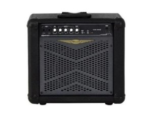 Amplificador Oneal OCB-306x 30w