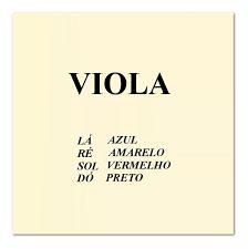 Encord Mauro Calixto Viola De Arco 4/4