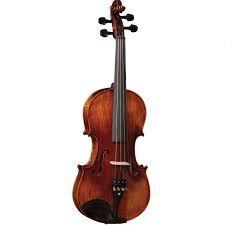 Violino Eagle VK-544