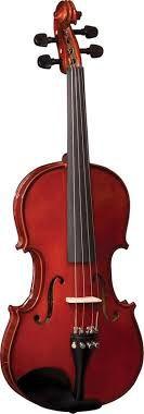 Violino Eagle VE-144