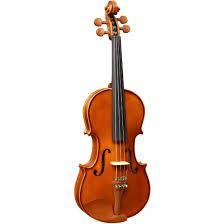 Violino Eagle VE-441