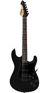 Guitarra Tagima JA-3 Juninho Afran Signature