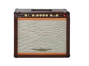Amplificador Oneal Guitarra OCG 1501 220 Watts RMS