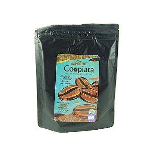 CAFÉ ESPECIAL TORRADO E MOÍDO - COOPIATÃ