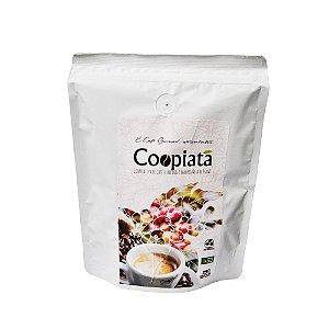 CAFÉ GOURMET - COOPIATÃ