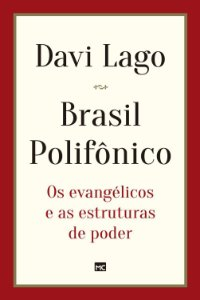 BRASIL POLIFÔNICO