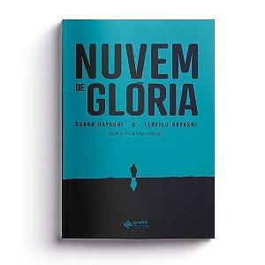 NUVEM DE GLÓRIA