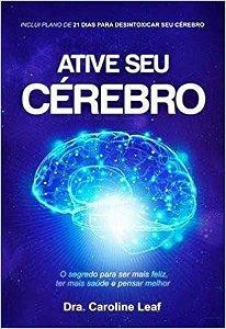 ATIVE SEU CEREBRO