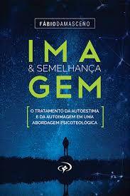 IMAGEM & SEMELHANÇA