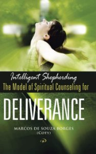 intelligent shepherding - the model of spiritual couseeling for deliverance