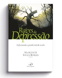RAÍZES DA DEPRESSÃO