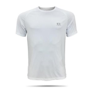 Camiseta Masculina Xterra Dry Force