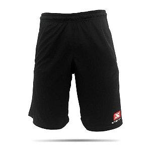 Short Masculino X-DRY XTERRA Glove