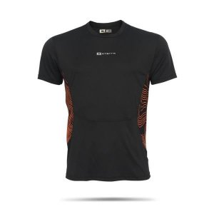 Camiseta Masculina Xterra Dry Relevos