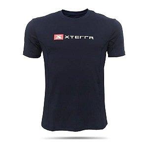 Camiseta Masculina X-DRY XTERRA Dash