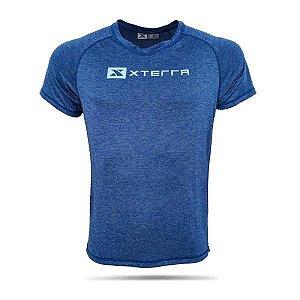 Camiseta Masculina X-DRY XTERRA Iron