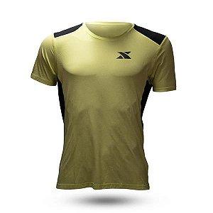 Camiseta Masculina Xterra Air