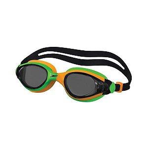 Óculos de Natação Xterra Speedo Sunset Verde