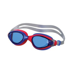 Óculos de Natação Xterra Speedo Sunset Vermelho