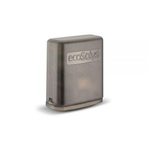 ecoWeb-Box