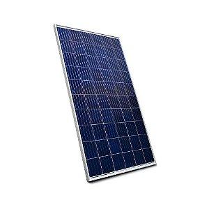 Painel Solar Sunnergy 370Watts monocristalino