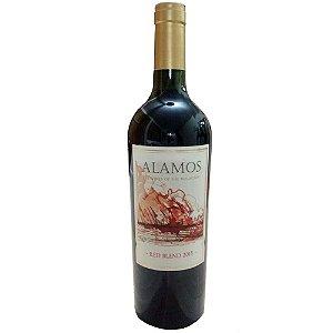 Vinho Alamos Red Blend