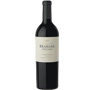 Vinho Bramare Marchiori Vineyard Cabernet Sauvignon