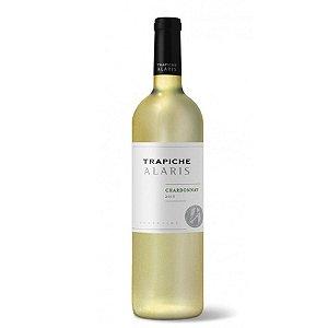 Vinho Trapiche Alaris Chardonnay