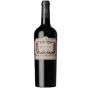 Vinho Rutini Cabernet Malbec