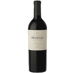 Vinho Bramare Rebon Vineyard