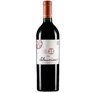 Vinho Almaviva