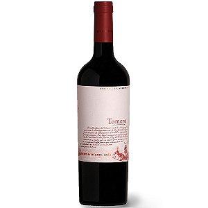 Vinho Tomero Cabernet Sauvignon