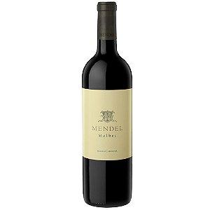Vinho Mendel Malbec