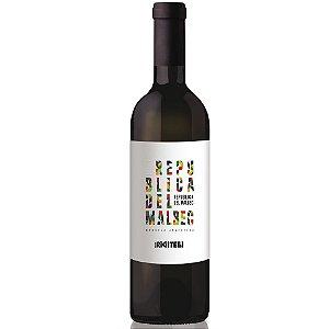Vinho Republica Del Malbec