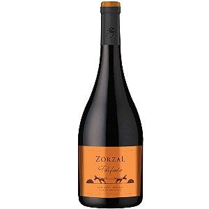 Vinho Zorzal Porfiado Pinot Noir