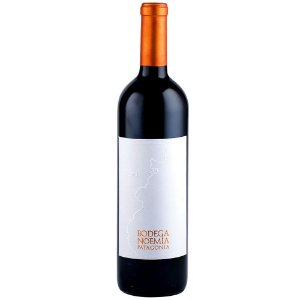 Vinho Noemia Malbec