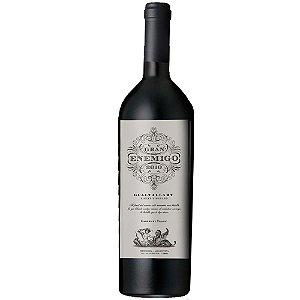 Vinho Gran Enemigo Gualtallary