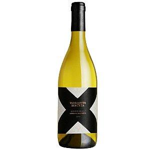 Vinho Mosquita Muerta Blend de Blancas