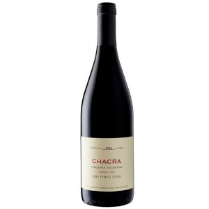 Vinho Chacra 32