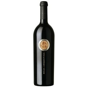 Vinho Raza Argentina