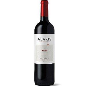 Vinho Trapiche Alaris Malbec