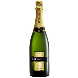 Espumante Chandon Extra Brut