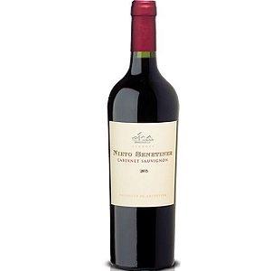 Vinho Nieto Senetiner Cabernet Sauvignon