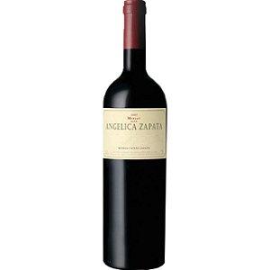 Vinho Angelica Zapata Merlot