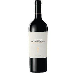 Vinho Grand Reserva Del Fin Del Mundo - Patagônia
