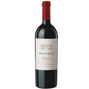 Vinho Bressia Conjuro