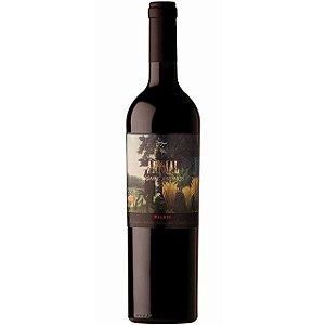 Vinho Animal Malbec Ernesto Catena