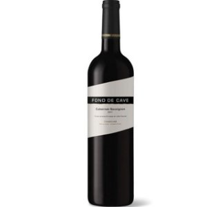 Vinho Trapiche Fond de Cave Cabernet Sauvignon