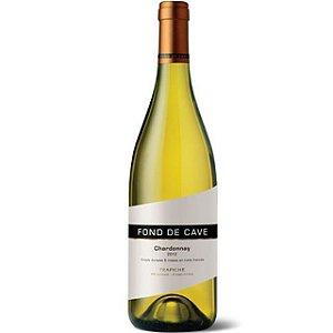 Vinho Trapiche Fond de Cave Chardonnay