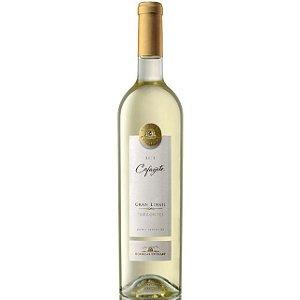 Vinho Cafayate Gran Linaje Torrontés